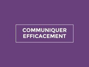 stephanie-disant-fiche_cours_communiquer_efficacement