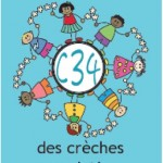 Collectif 34 crèches associatives