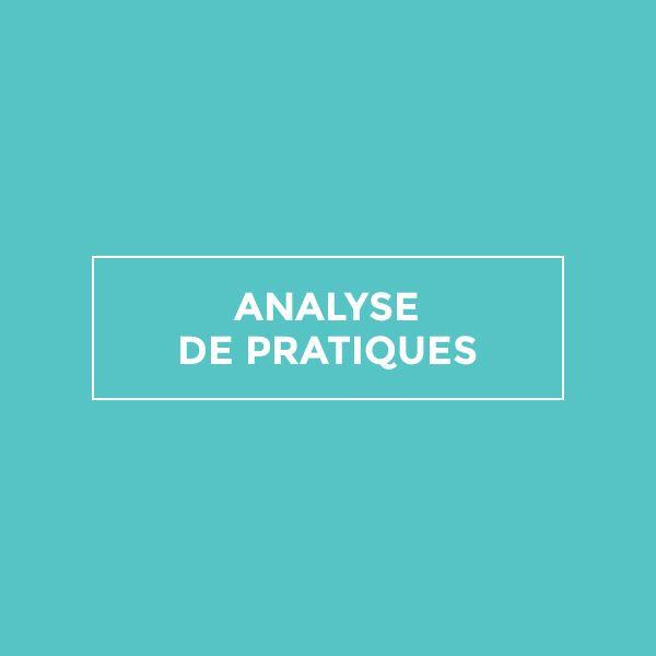 FICHE-COURS-ANALYSE-DE-PRATIQUE
