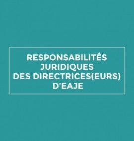 FICHE-COURS-Responsabilités-juridiques-des-directrices(eurs)-D'EAJE
