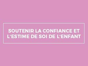 FICHE-COURS-COUVERTURE-INTERCALLAIRES-ESTIME-DE-LENFANT-300x300