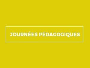 fiche-cours-couverture-intercallaires-journee-pedagogique-300x300