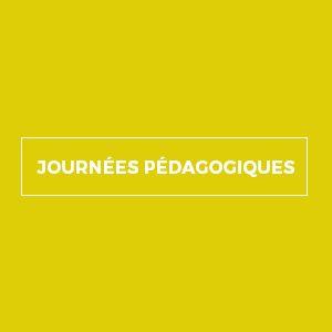 fiche-cours-couverture-intercallaires-journee-pedagogique-300×300