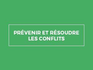 FICHE-COURS-COUVERTURE-INTERCALLAIRES-PREVENIR-ET-RESOUDRE-300x300