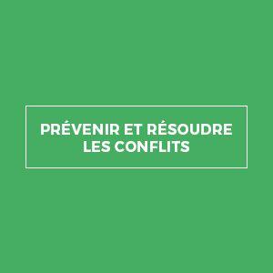 FICHE-COURS-COUVERTURE-INTERCALLAIRES-PREVENIR-ET-RESOUDRE-300×300