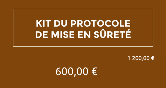 kit pms remisé