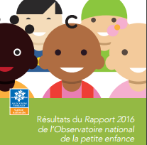 Rapport 2017 observatoire