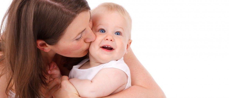baby-17327_1920