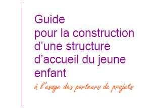 construction creche