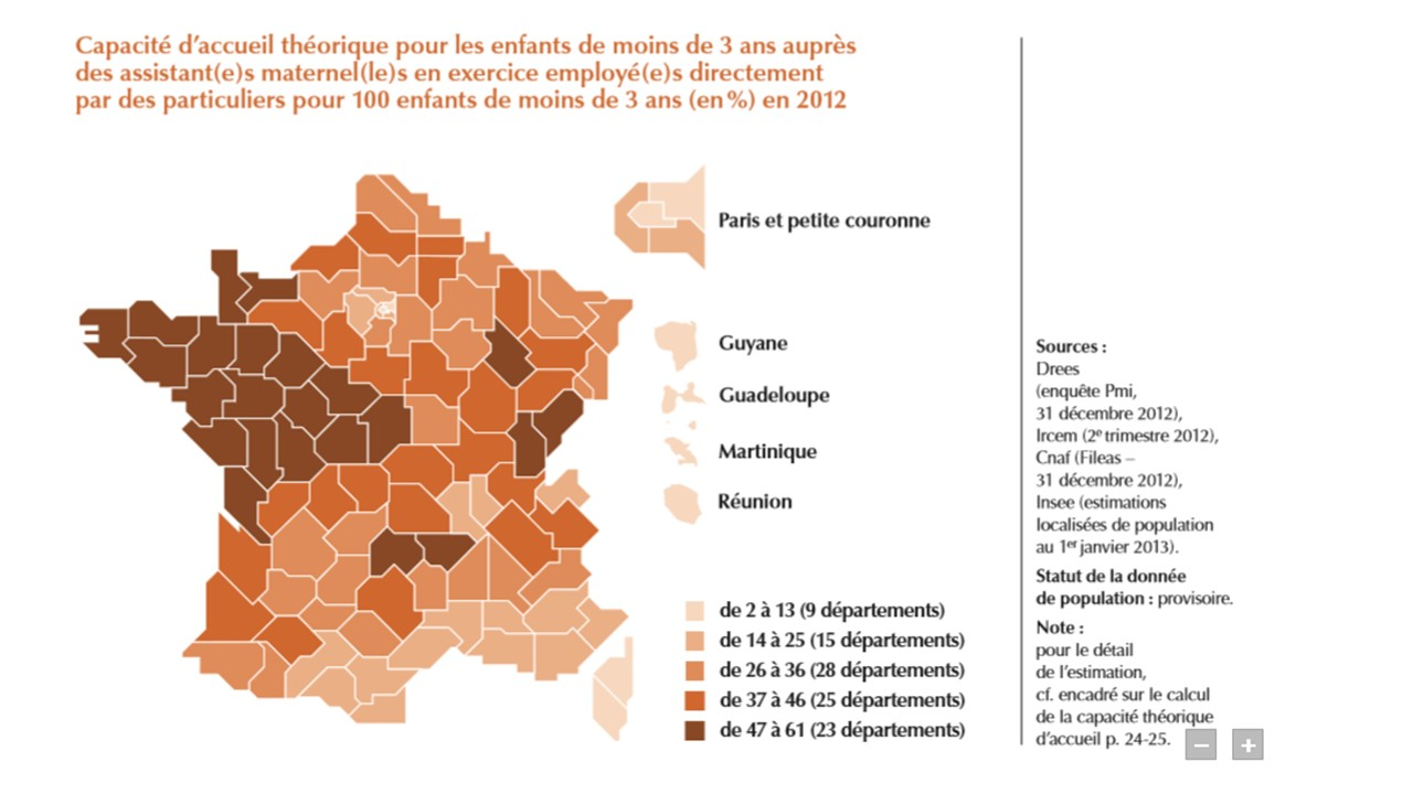 stephanie-disant-article_carte_répartition_enfants