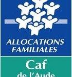 CAF de l'Aude