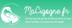 Macigogne.fr