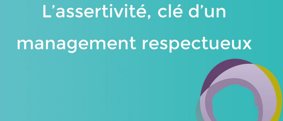 Management assertif