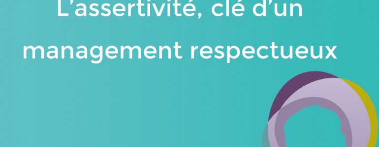 Management assertif