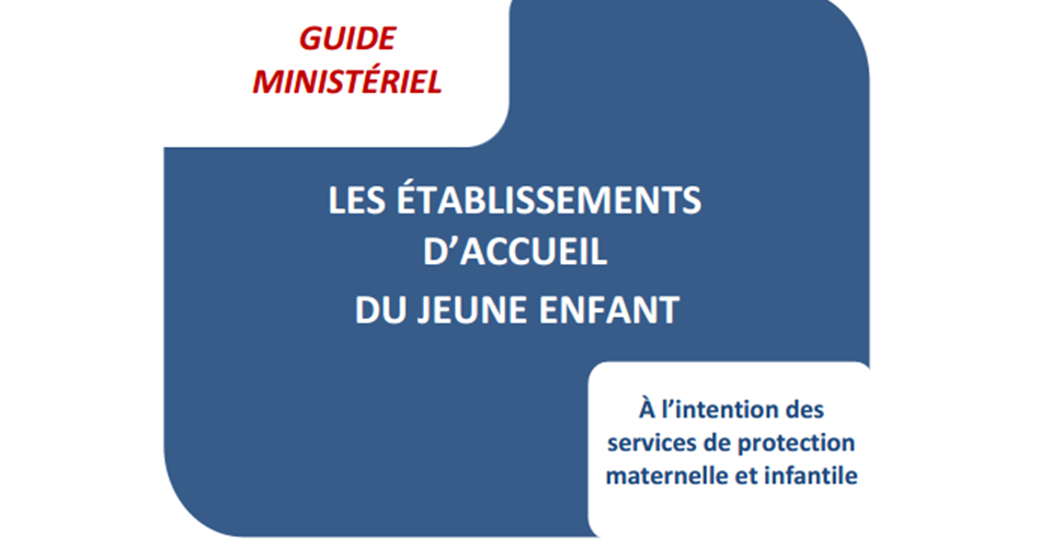 guide harmonisation Pmi