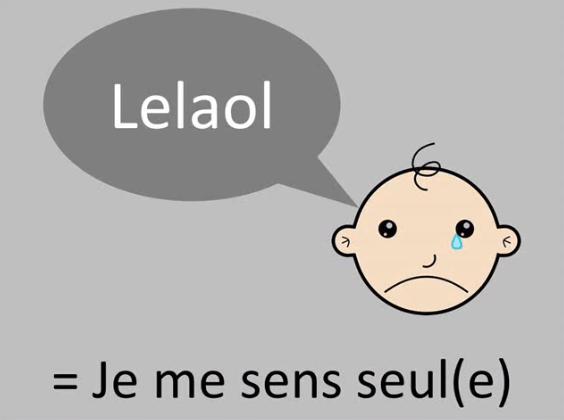 Lelaol