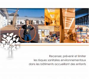 Guide environnement