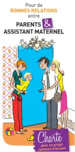 charte assistantes maternelles