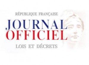 journal_officiel_3
