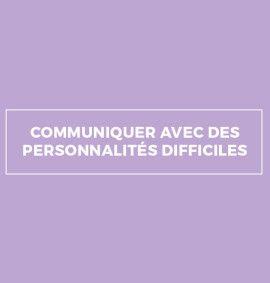 FICHE-COURS-COUVERTURE-INTERCALLAIRES-AUTRES-PRESTATIONS-300x300-COMMUNIQUER-PERSONNALITES-DIFFICILES