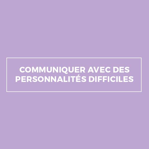 FICHE-COURS-COUVERTURE-INTERCALLAIRES-AUTRES-PRESTATIONS-300×300-COMMUNIQUER-PERSONNALITES-DIFFICILES