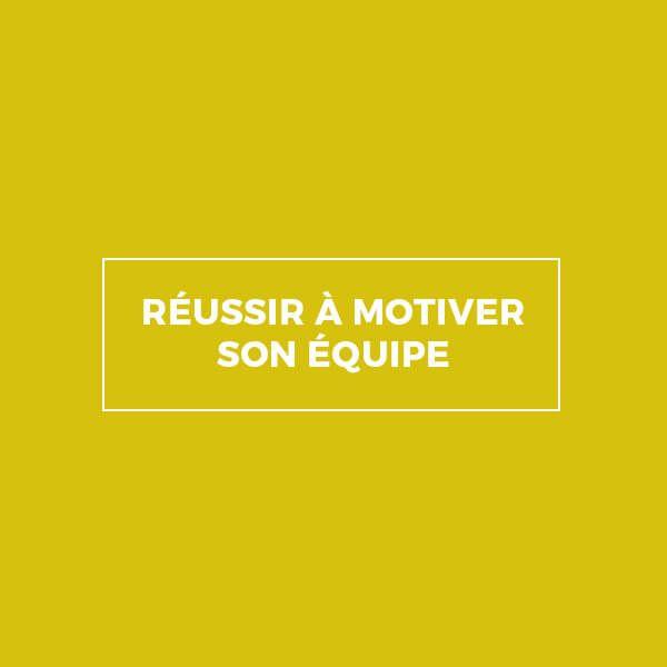 FICHE-COURS-COUVERTURE-INTERCALLAIRES-AUTRES-PRESTATIONS-300×300-REUSSIR-MOTIVER