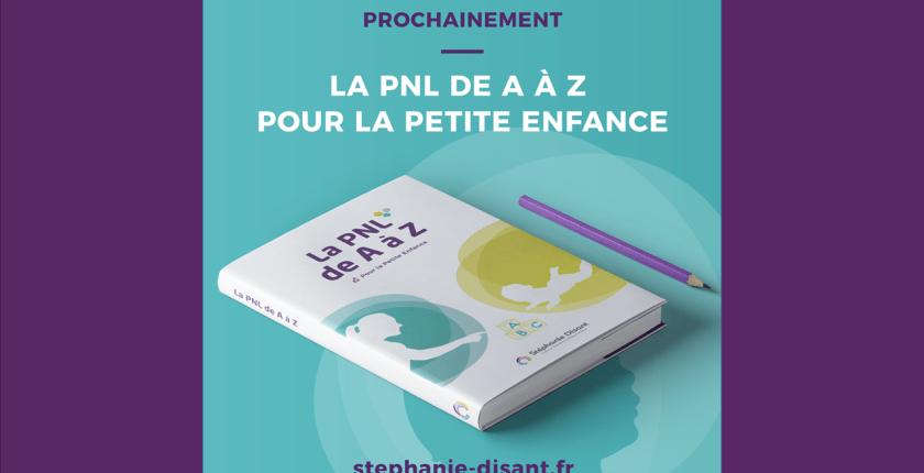 2nd livre