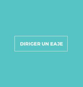 FICHE-COURS-COUVERTURE-INTERCALLAIRES-AUTRES-PRESTATIONS-300x300-DIRIGER-EAJE