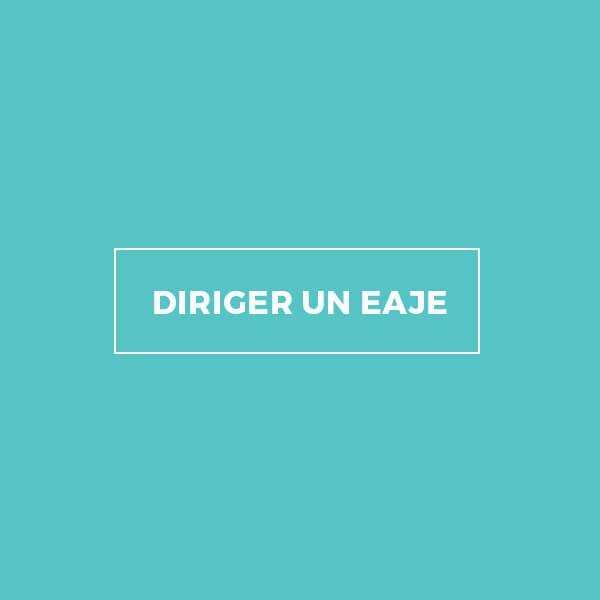 FICHE-COURS-COUVERTURE-INTERCALLAIRES-AUTRES-PRESTATIONS-300×300-DIRIGER-EAJE