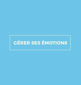 FICHE-COURS-COUVERTURE-INTERCALLAIRES-AUTRES-PRESTATIONS-300x300-GERER-EMOTIONS