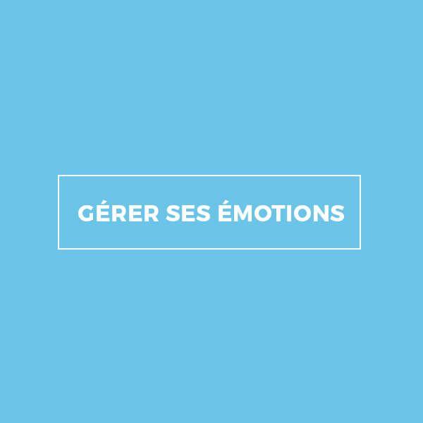 FICHE-COURS-COUVERTURE-INTERCALLAIRES-AUTRES-PRESTATIONS-300×300-GERER-EMOTIONS