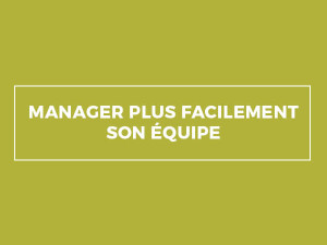 FICHE-COURS-COUVERTURE-INTERCALLAIRES-AUTRES-PRESTATIONS-300x300-MANAGER-FACILEMENT