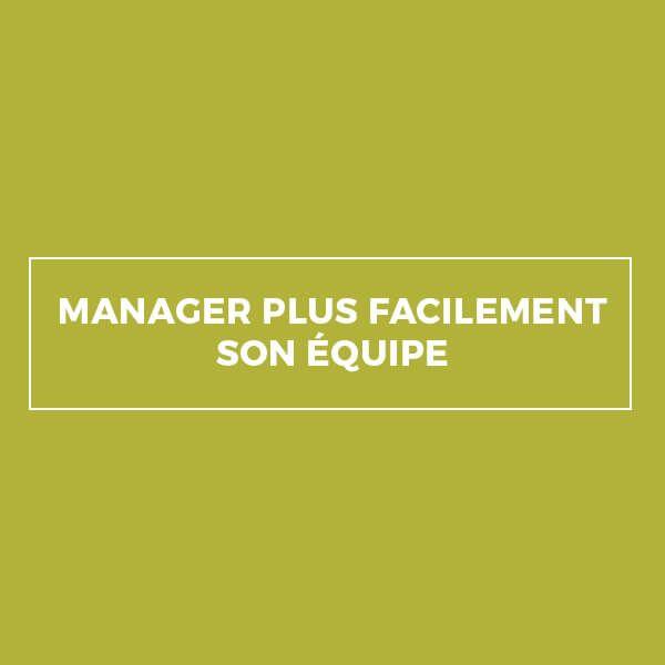 FICHE-COURS-COUVERTURE-INTERCALLAIRES-AUTRES-PRESTATIONS-300×300-MANAGER-FACILEMENT
