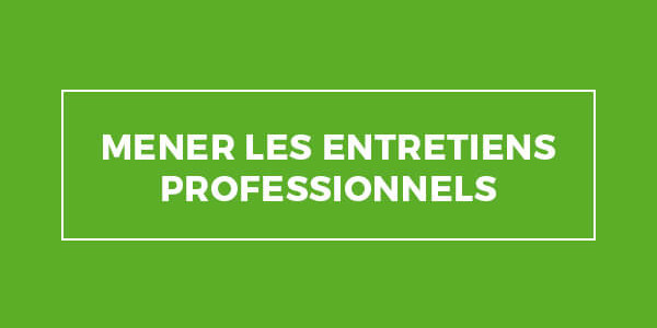 FICHE-COURS-COUVERTURE-INTERCALLAIRES-AUTRES-PRESTATIONS-300x300-MENER-ENTRETIENS-PROS