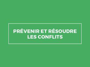 FICHE-COURS-COUVERTURE-INTERCALLAIRES-AUTRES-PRESTATIONS-300x300-PREVENIR-RESOUDRE-CONFLITS
