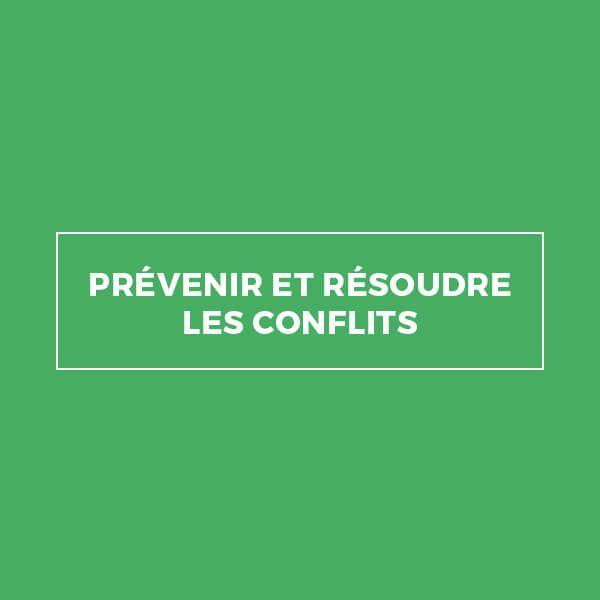FICHE-COURS-COUVERTURE-INTERCALLAIRES-AUTRES-PRESTATIONS-300×300-PREVENIR-RESOUDRE-CONFLITS