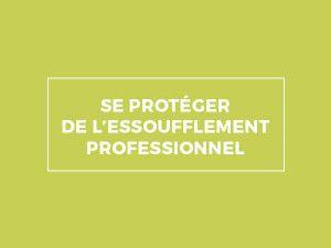 FICHE-COURS-COUVERTURE-INTERCALLAIRES-AUTRES-PRESTATIONS-300x300-PROTEGER-ESSOUFLEMENT