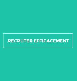FICHE-COURS-COUVERTURE-INTERCALLAIRES-AUTRES-PRESTATIONS-300x300-RECRUTER-EFFICACEMENT