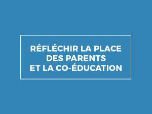 FICHE-COURS-COUVERTURE-INTERCALLAIRES-AUTRES-PRESTATIONS-300x300-REFLECHIR-CO-EDUCATION