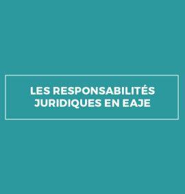 FICHE-COURS-COUVERTURE-INTERCALLAIRES-AUTRES-PRESTATIONS-300x300-RESPONSABILITES-JURIDIQUES