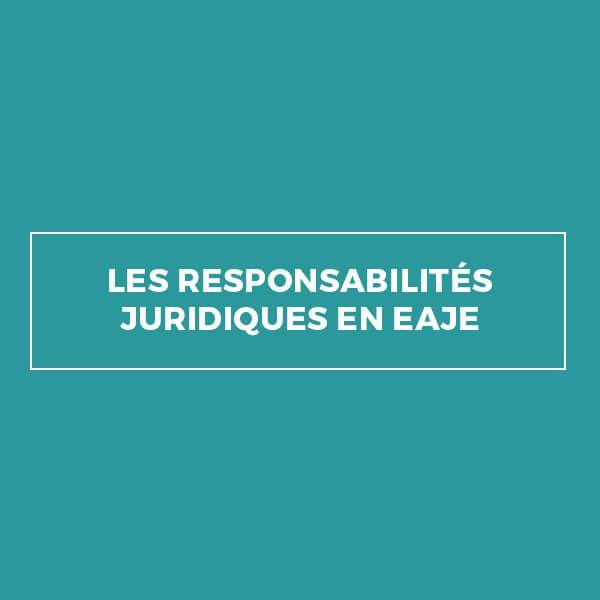 FICHE-COURS-COUVERTURE-INTERCALLAIRES-AUTRES-PRESTATIONS-300×300-RESPONSABILITES-JURIDIQUES