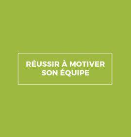 FICHE-COURS-COUVERTURE-INTERCALLAIRES-AUTRES-PRESTATIONS-300x300-REUSSIR-MOTIVER