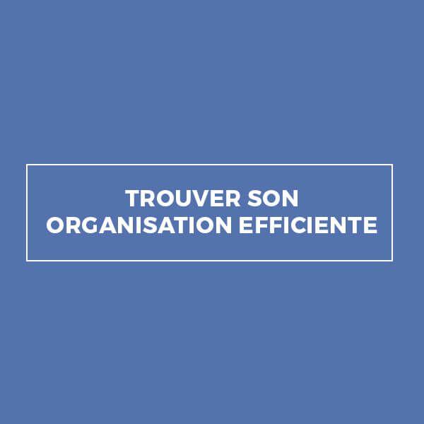 FICHE-COURS-COUVERTURE-INTERCALLAIRES-AUTRES-PRESTATIONS-300×300-TROUVER-ORGANISATION-EFFICIENTE