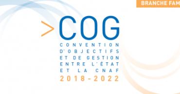 image COG 2018-2022