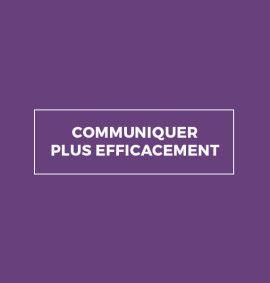 FICHE-COURS-COUVERTURE-INTERCALLAIRES-AUTRES-PRESTATIONS-300x300-COMMUNIQUER-EFFICACEMENT