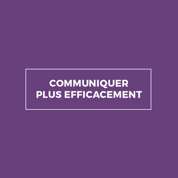 FICHE-COURS-COUVERTURE-INTERCALLAIRES-AUTRES-PRESTATIONS-300×300-COMMUNIQUER-EFFICACEMENT