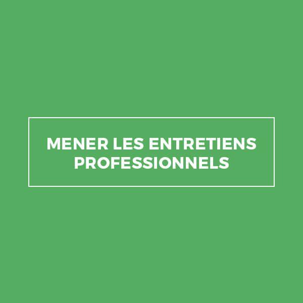 FICHE-COURS-COUVERTURE-INTERCALLAIRES-AUTRES-PRESTATIONS-300×300-MENER-ENTRETIENS-PROS