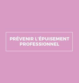 FICHE-COURS-COUVERTURE-INTERCALLAIRES-AUTRES-PRESTATIONS-300x300-PREVENIR-ESSOUFFLEMENT