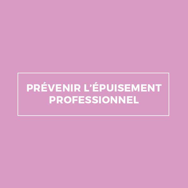 FICHE-COURS-COUVERTURE-INTERCALLAIRES-AUTRES-PRESTATIONS-300×300-PREVENIR-ESSOUFFLEMENT