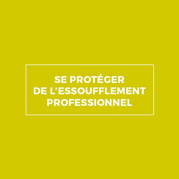 FICHE-COURS-COUVERTURE-INTERCALLAIRES-AUTRES-PRESTATIONS-300×300-PROTEGER-ESSOUFLEMENT